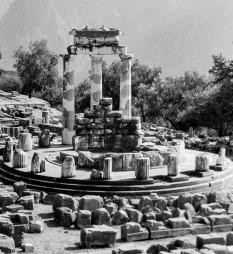 Delphi 1988